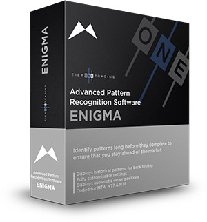 enigma-software.jpg