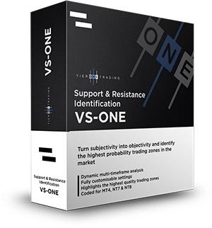 vs-one-software.jpg
