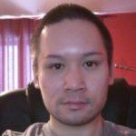 Profile picture of Phil Son
