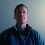 Profile picture of Shawn Brodof