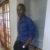 Profile picture of Zwelakhe Dlamini