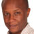 Profile picture of Alex Kamau
