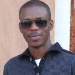 Profile picture of Gabriel Odediran