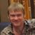 Profile picture of David Morgan