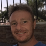 Profile picture of Christopher Mills