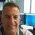 Profile picture of Franco Garau