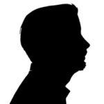 Profile picture of Corrado Morelli Carroll
