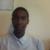 Profile picture of Kelvin Marine