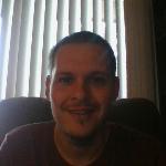 Profile picture of Chris Labianco Labianco