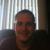 Profile picture of Chris Labianco