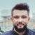 Profile picture of Ionut Ciornohuz