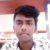 Profile picture of Deepak