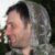 Profile picture of Jesse Billingham
