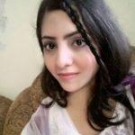 Profile picture of Saba Gul