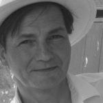 Profile picture of Jonathan Pye