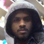 Profile picture of Girushothman Thangathurai