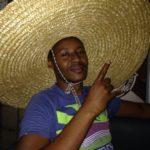Profile picture of Kgosi Mphehle