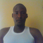 Profile picture of Thomas MBEWE