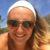 Profile picture of Michaela Urbanekova