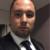Profile picture of Karolis Kimtys
