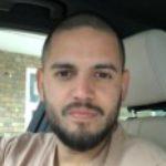 Profile picture of jonathan Patino