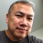 Profile picture of Joseph Fan