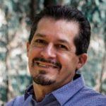 Profile picture of Rafael Rodriguez