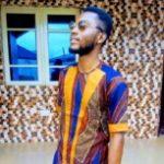 Profile picture of Michael Adeshina