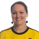 Profile picture of Mona Sutherland