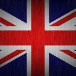 Group logo of U.K. Traders