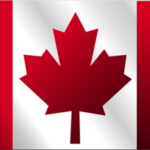 Group logo of Canadian Traders