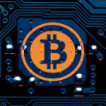 Group logo of Cryptocurrencies