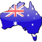 Group logo of Australian Traders