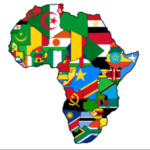 Group logo of African Traders